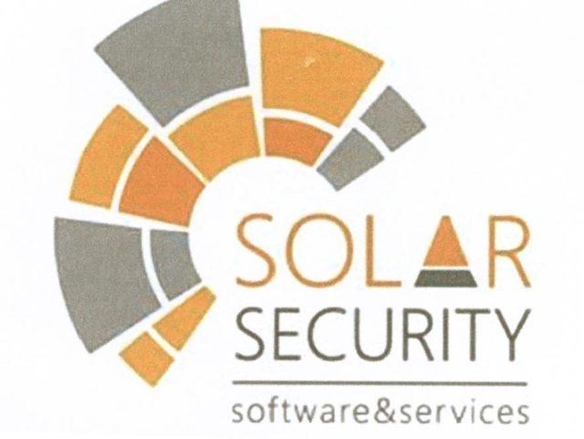 Переход с «1С: КА 1.1» на «1С: БП 3» и «1С: ЗУП 3.1» Solar Security