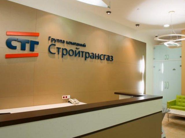 Автоматизация бизнес-процессов по учету банковских гарантий и аккредитивов