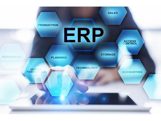 ERP 2.0 Бизнес-процесс «Калькуляция плановой себестоимости продукции»