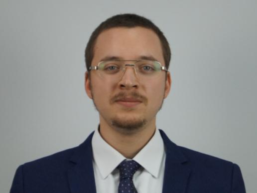 PavelBorisov