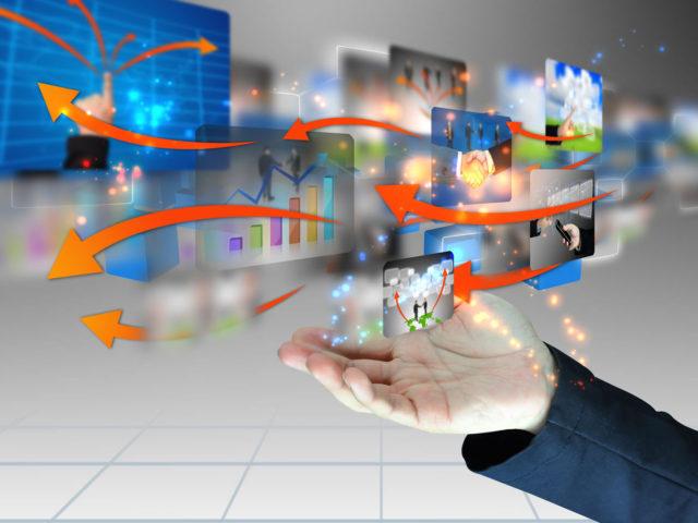 ТЗ Комплексная автоматизация управленческого и бухгалтерского учета на базе «1С: Управление Производственным Предприятием» в государственном авиационном заводе