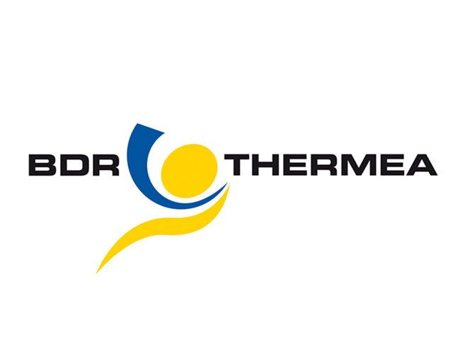 1С: УТ, Документооборот в BDR Thermea