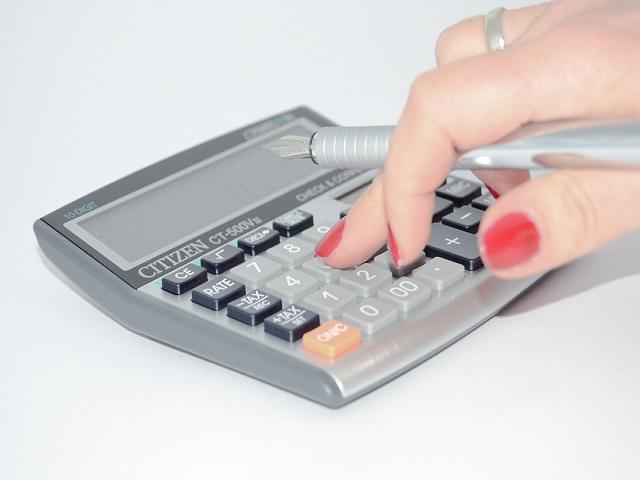 Поступление дополнительных расходов 1С ERP 2.0