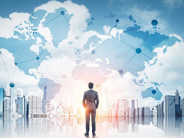 Бизнес-процесс: Возврат товаров поставщику 1С ERP 2.0