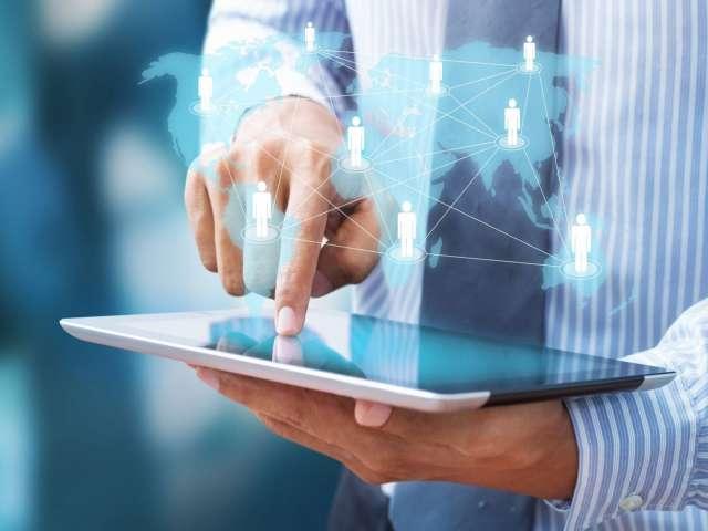Бизнес-процесс ERP 2.0 Учет спецжиров