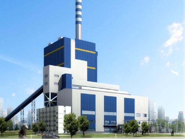 Внедрение «1С: Управление Проектной Организацией» в институте Теплоэлектропроект