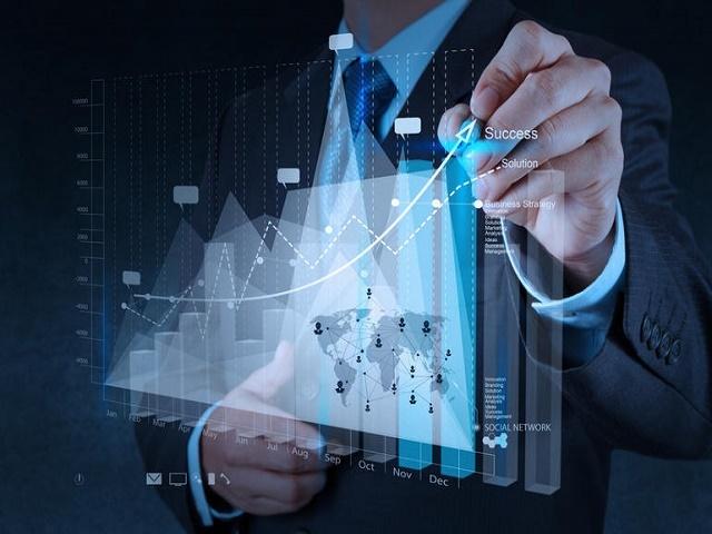 Бизнес-процесс: Ведение взаиморасчетов 1С ERP 2.0