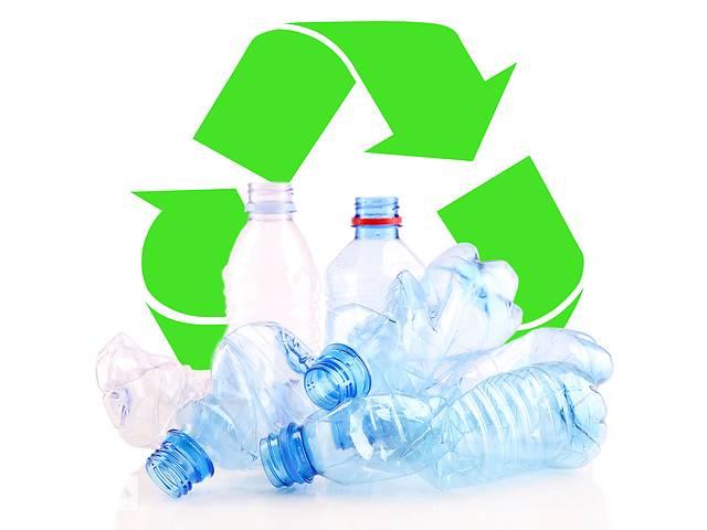 Бизнес-процесс: Прием в переработку