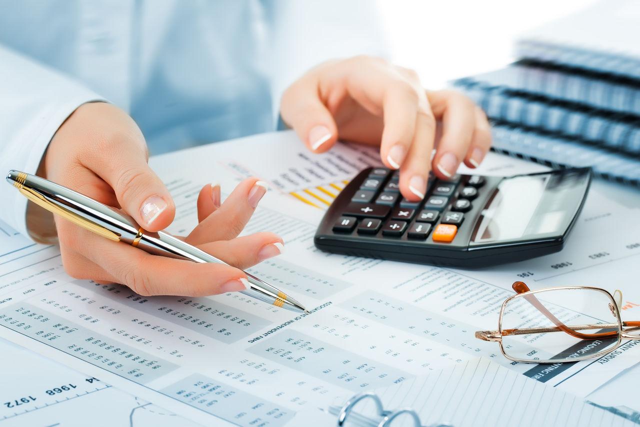 Правильный учет расходов на НИОКР без результата