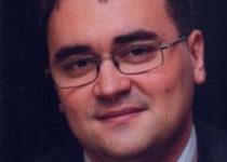 Михаил Сидельников