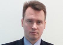 Андрей Гриценко