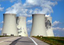 Приведение всей системы бюджетирования к единому справочнику договоров в ИНТЕР РАО - Электрогенерация