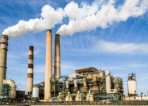 Повышение производительности в конфигурациях 1С в ИНТЕР РАО - Электрогенерация