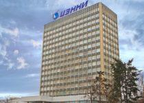 Разработка системы бюджетирования и казначейства для ФГУП «ЦЭНКИ»