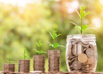 Как сэкономить на автоматизации бизнес-процессов в финансовой службе