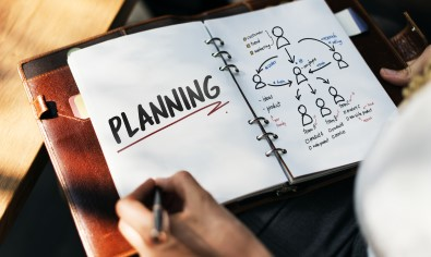 Производственное планирование в 1С ERP