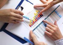 Новое в управленческом учете ERP 2.4