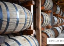 Автоматизация международного производителя и дистрибьютора алкогольных напитков на базе на 1С: ERP
